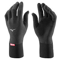 Перчатки термо Mizuno BT Light Weight Glove 73BK052 09
