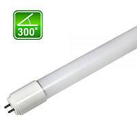 Светодиодная труба Т8/G13 Bioledex ALNES 150см 24Вт 300° с холодным светом