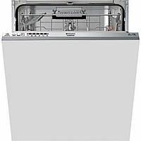 Посудомоечная машина Hotpoint-Ariston LTB6B019C(EU)