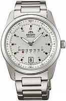 Мужские  часы Orient FFP01002S