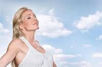 """Лечение бронхита, хронического бронхита, бронхиальной астмы натуральными препаратами """"Грин-Виза"""""""