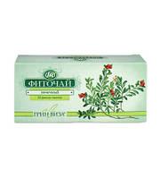 """Травяной чай для женщин """"Для женщин""""- поддерживает нормальное функционирование эндокринных желез, надпочечнико"""