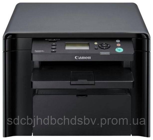 Ремонт принтера Canon MF4410, MF4430, MF4450, MF4550D, MF4570DN, MF4580DN, MF4730, MF4750, MF4780WNE, MF4800