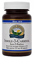 Indole-3-Carbinol Индол-3-Карбинол-останавливает рост опухолевых клеток, инфицированных вирусом папилломатоза