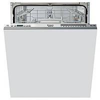 Посудомоечная машина Hotpoint-Ariston LTF11M116(EU)