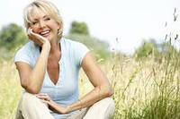 Программа натуральных препаратов при климактерическом синдроме, нарушениях менструального цикла от Грин-Визы