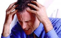 """Лечение невроза, бессонницы, нервного истощения-программа натуральных препаратов от """"Грини-Виза"""""""