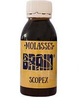 Добавка Brain Molasses Scopex 120 ml