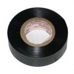 Изолента ПВХ 3М рулон 19мм х 20м