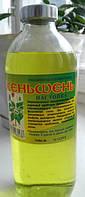 """""""Эвкалиптовое масло""""- противомикробное, противовоспалительное, отхаркивающее (250мл)"""