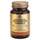 """Антиоксидант """"Антиоксидантная формула"""" - для восполнения дефицита витаминов, минералов и аминокислот"""