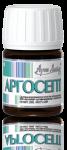 """Косметический гель """"Аргосепт""""-антимикробной активности, проявляет противовирусное и противогрибковое действие"""
