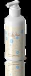 Натуральное крем-мыло для рук «Лён неж»-увлажнение и омоложение кожи Ваших рук