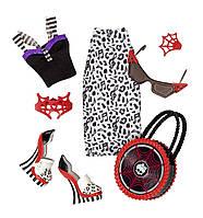 Одежда для куклы Оперетты Operetta Fashion Pack
