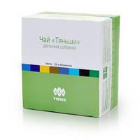 Антилипидный Чай «Тяньши»-как общеукрепляющая добавка для оздоровления (