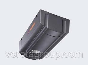 Автоматка для гаражных секционных ворот Hormann ProMatic 3