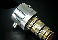 Картридж термостат KT-01 в смеситель, фото 1