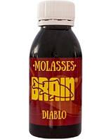 Добавка Brain Molasses Diablo 120 ml