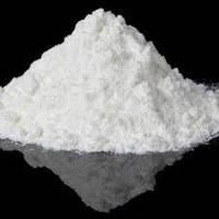 Натрий хлористый(хлорид натрия) чда