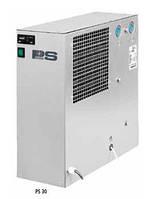 Осушитель сжатого воздуха холодильного типа PS-30
