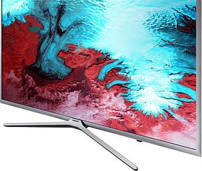 Телевизор Samsung UE55K5672 (PQI 400Гц, Full HD, Smart, Wi-Fi, DVB-T2/S2) , фото 2