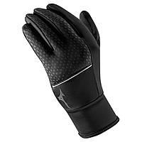 Перчатки термо Mizuno Bt Stretch Glove J2GY55101-09