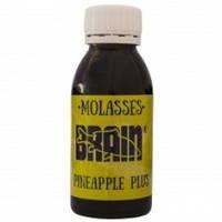 Добавка Brain Molasses Pineapple (Ананас) 120 ml