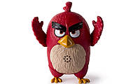 Angry Birds: Коллекционная фигурка де-люкс Реда