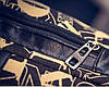 Рюкзак с рисунком Акулы, фото 5