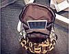 Школьный рюкзак Акула, фото 9