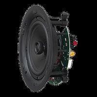 Встраиваемая акустика Q Acoustics QI1110 (Qi65C) Мощность 60Вт