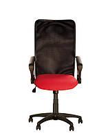 Компьютерное кресло офисное для персонала  INTER GTP SL PL64