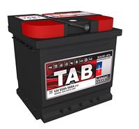 Аккумулятор TAB Magic 55Ah-12v (207x175x190) правый +