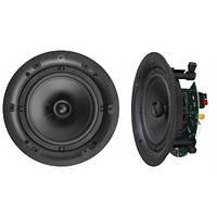 Встраиваемая акустика Q Acoustics QI1120 (Qi65S) Мощность 60Вт