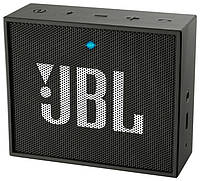 Портативная акустика JBL GO Мощность 3Вт