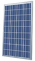 Солнечная батарея Kingdom Solar KDM KD-P150 (150 Вт 12 В)