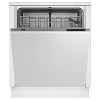 Посудомоечная машина Beko DIN 15212 (DIN15212)