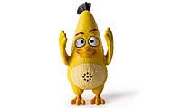 Angry Birds: Коллекционная фигурка де-люкс Чака