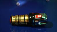 Картридж термостат KT-03 в смеситель