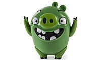 Angry Birds: Коллекционная фигурка де-люкс свинки