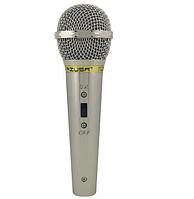 Микрофон  AZUSA  HM-220