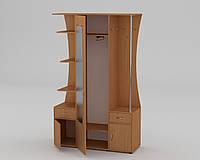 Прихожая-шкаф вместительная Татьяна, фото 1