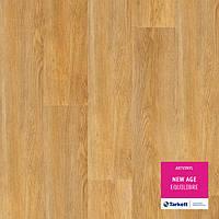 Модульная виниловая клеевая  плитка ART VINYL Tarkett NEW AGE EQUILIBRE, фото 1