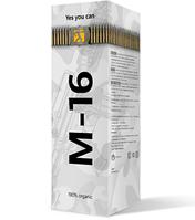 Препарат для поднятия либидо и потенции М-16, средство для эрекции, м 16 спрей для мужчин
