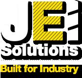 Сверлильные станки на магнитном основании JEI Solutions