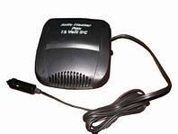 Тепловентилятор для автомобиля HF 112 12В