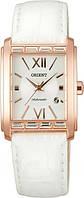 Женские часы Orient FNRAP003W0