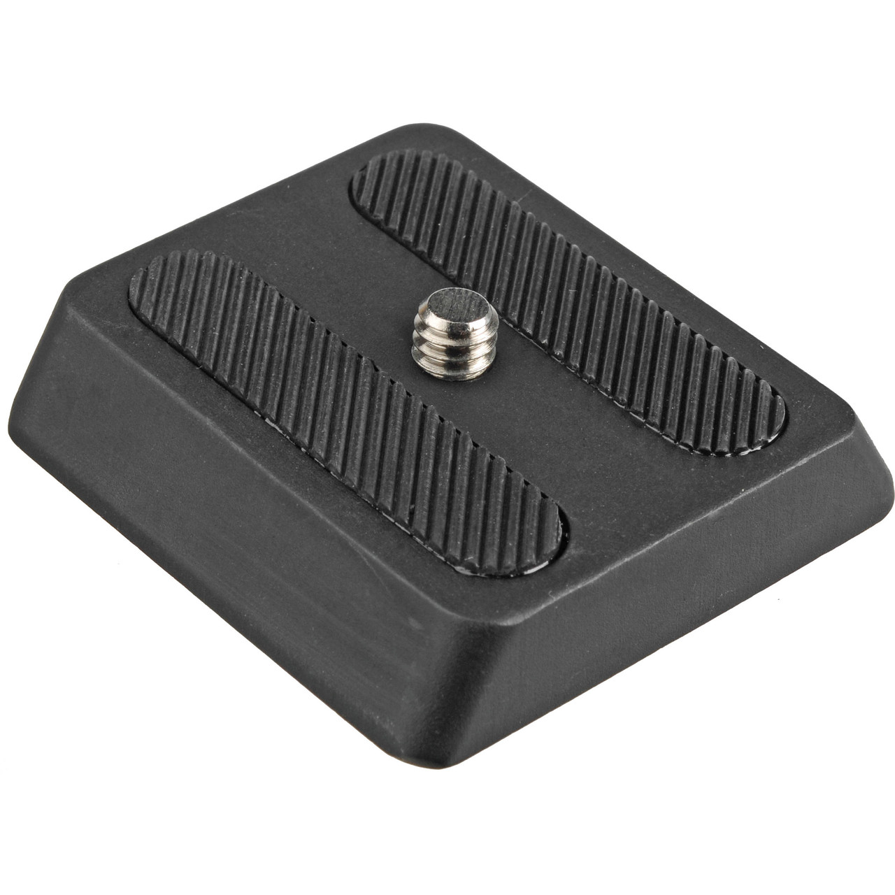 Быстро сёмная площадка Benro PH-08 для голов BH-1-M, HD-18M и DJ-80 (PH08)