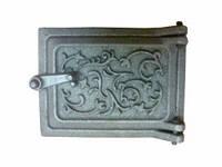 Дверка прочистная 130х170 мм Татарская,5254