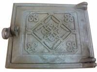 Дверка топочная Бучач ДТ-1(230х280)